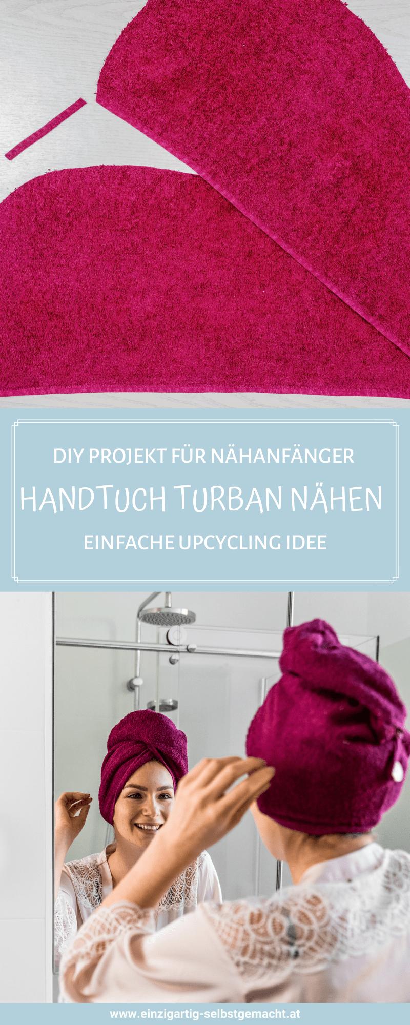 handtuch-turban-selber-nähen