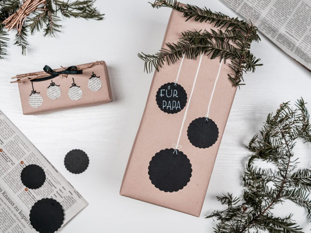 diy-geschenke-verpacken