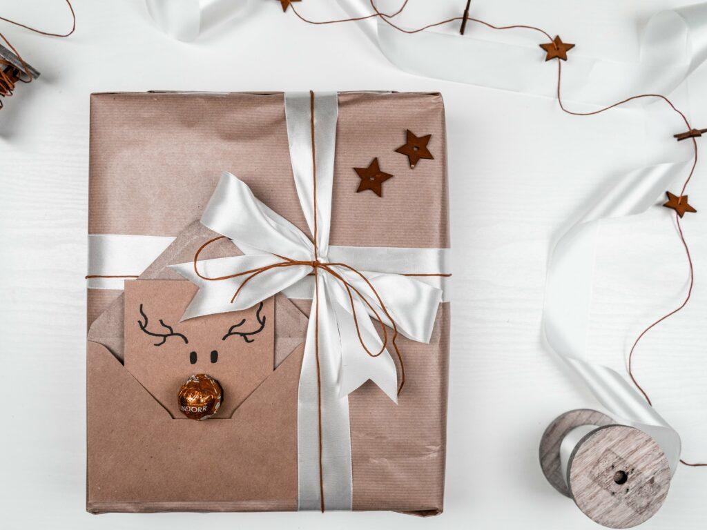 geschenk-verpacken