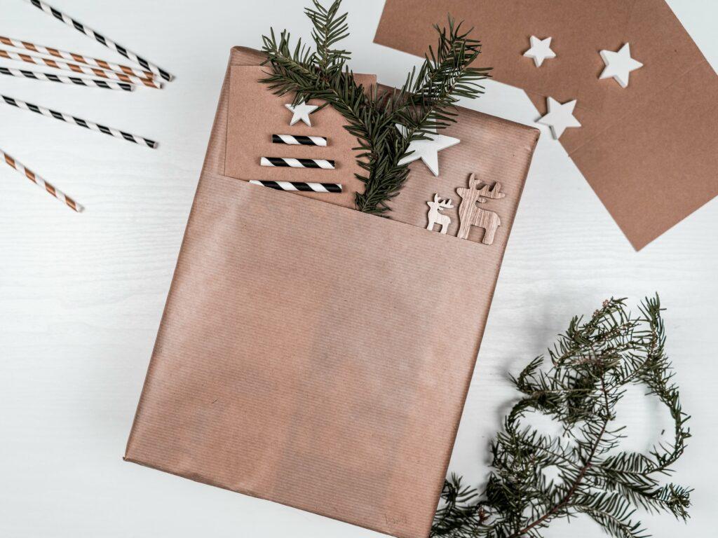 geschenke-kreativ-verpacken