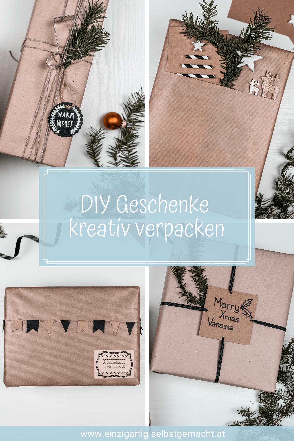 geschenke-weihnachten-verpacken