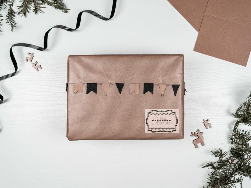 kreative-geschenkeverpackung