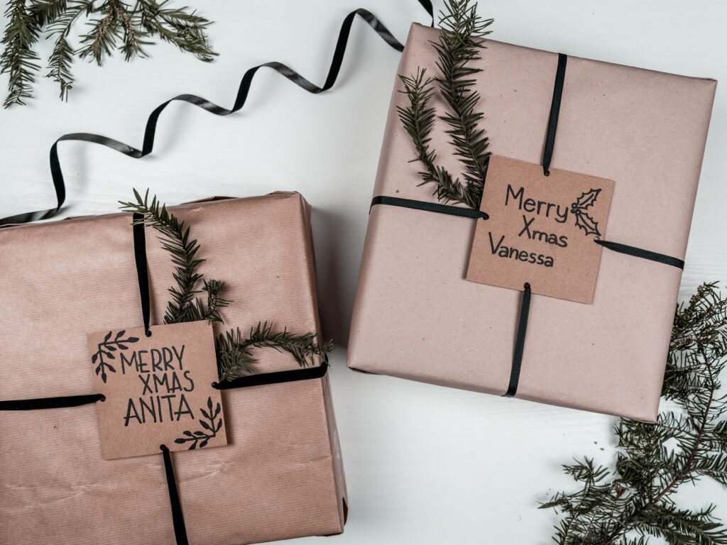 kreative-geschenkverpackung