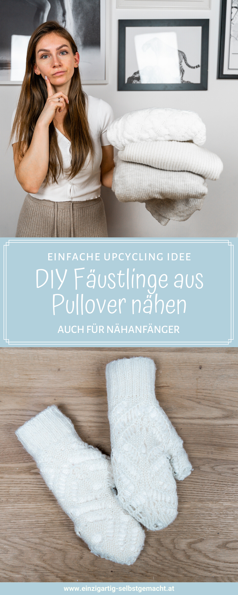 upcycling-pullover-pinterest