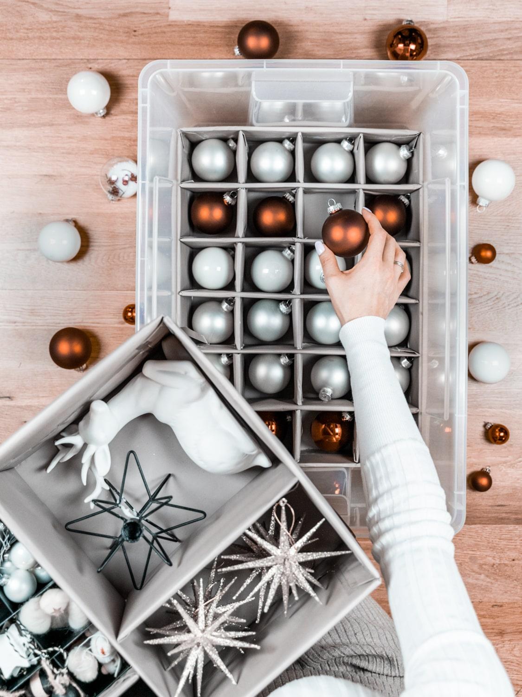 Weihnachtskugeln-aufbewahrungsbox-basteln