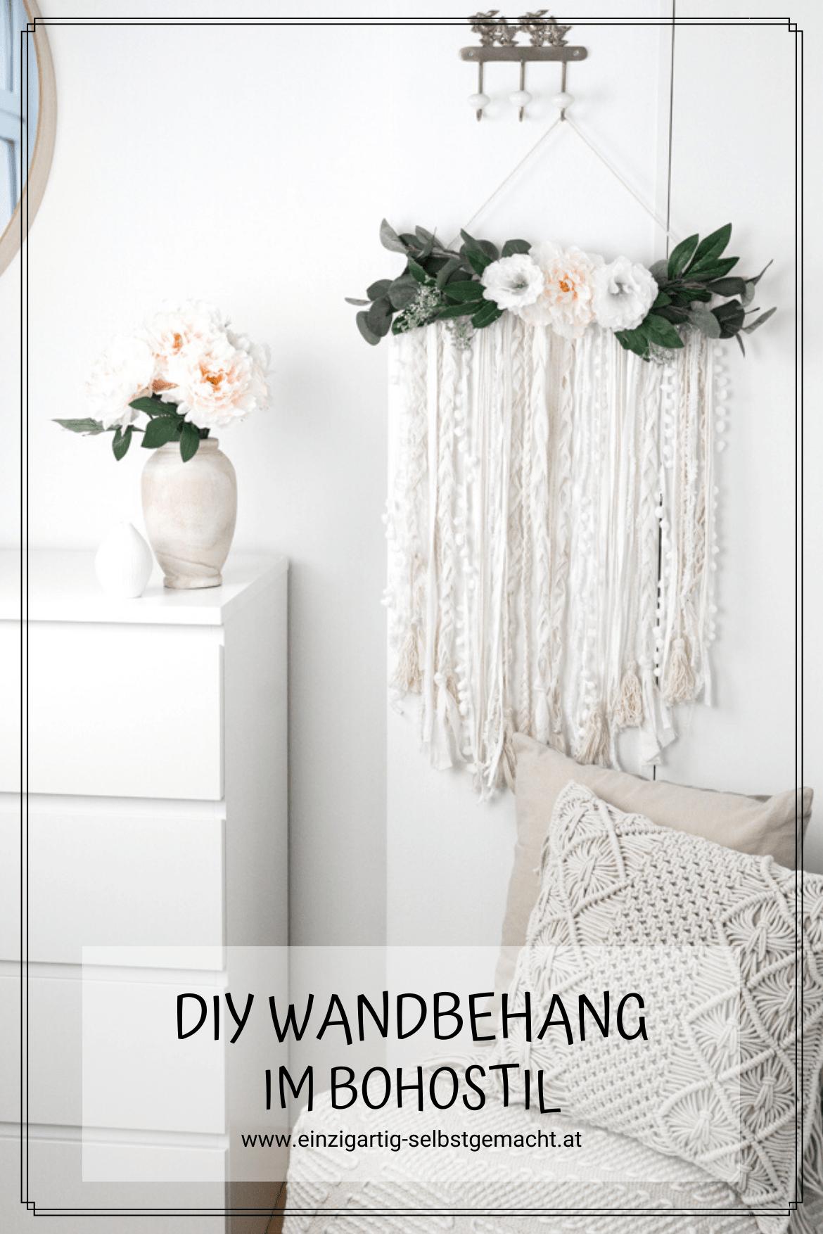 diy-wandbehang-fruehlingsdeko