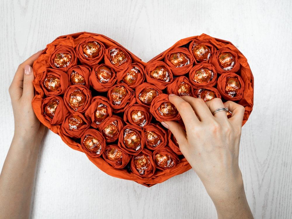 valentinstag-geschenk-fuer-mann