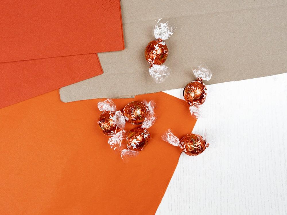 valentinstag-mann-materialien