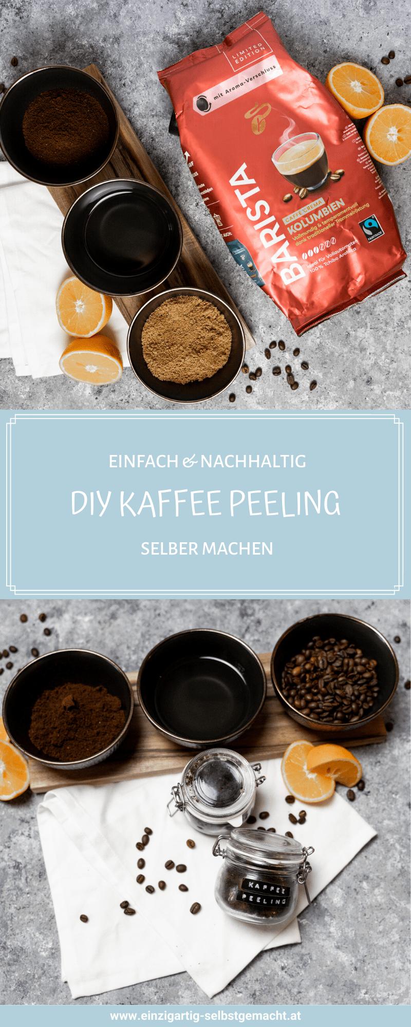 kaffee-peeling-pinterest