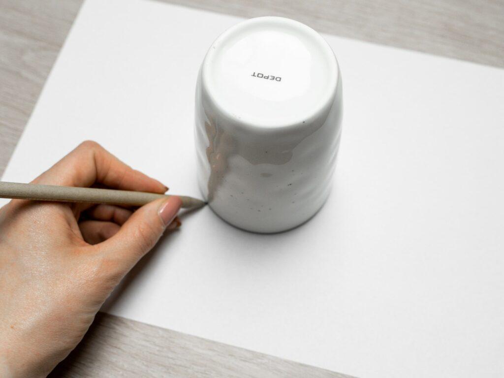 schnittmuster-zeichnen