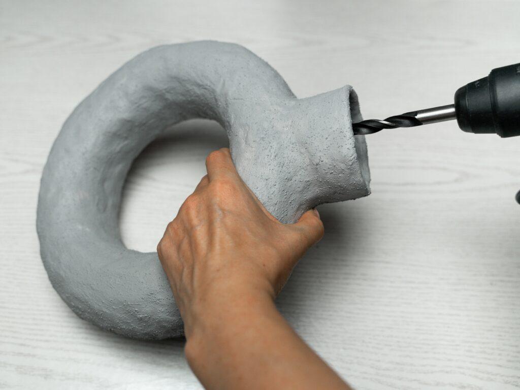 vase-aushoehlen
