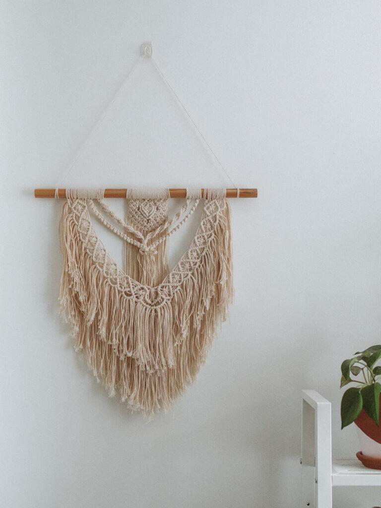 makramee-workshop-wandbehang